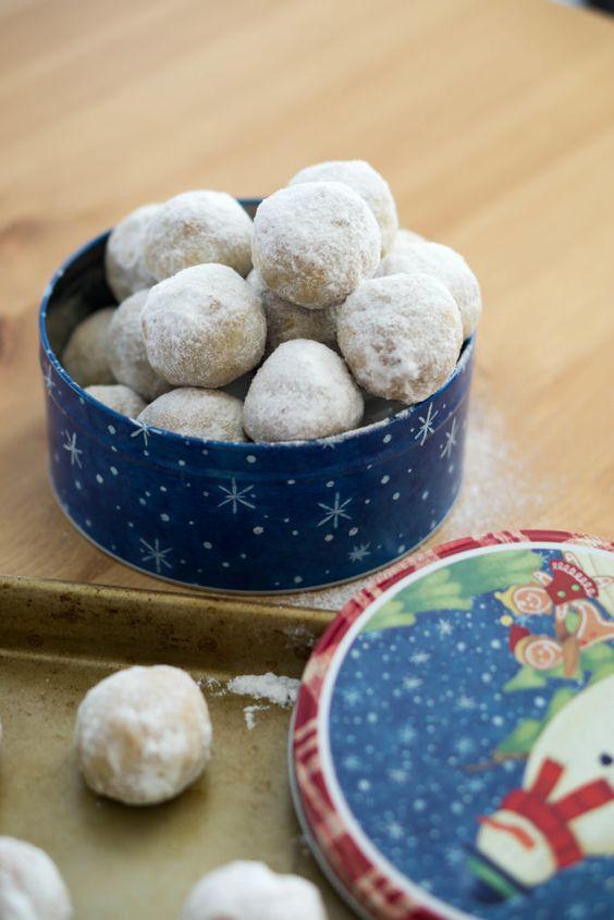 walnut-snowball-cookies-far