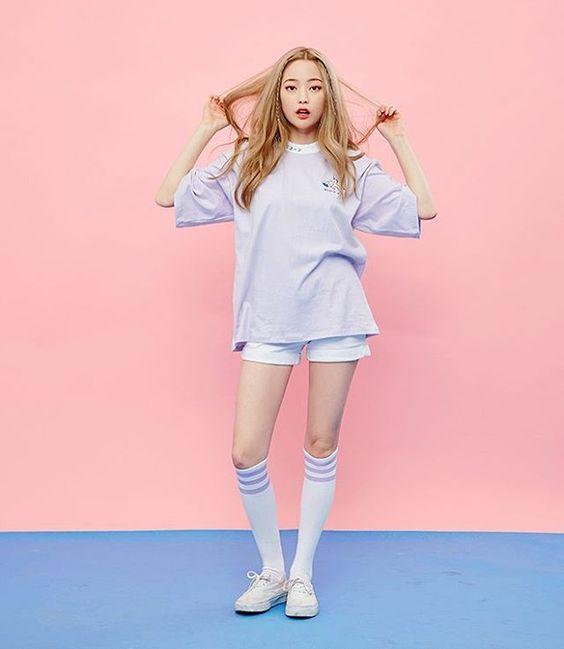 icecream12 #レディースファッション #icecream12 #韓国 #プチプラ #オルチャン