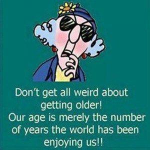 humor-growing-old