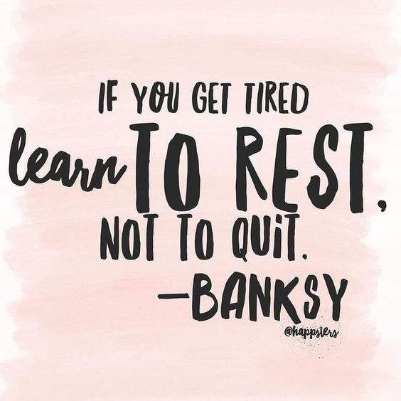 motivational quote - success