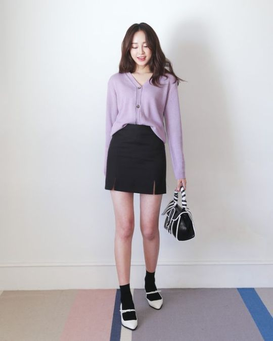 Korean Style**Korean Fashion**Korean Beauty