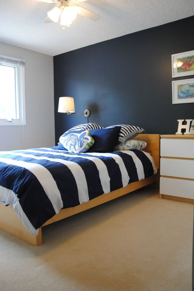 Bedroom Paint Ideas For Teenage Girl
