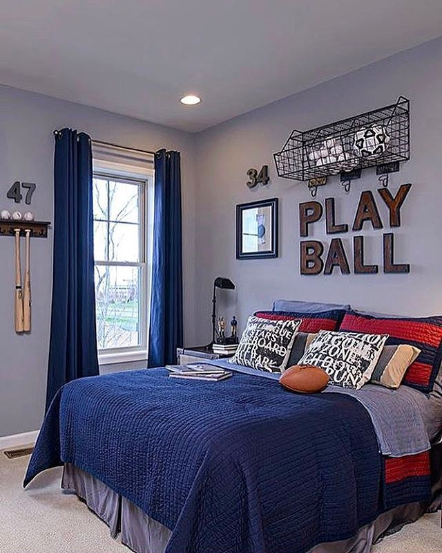 Teenage Girl Bedroom Ideas With Bunk Beds