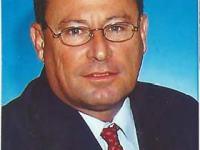 Arik Davidi