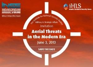 threat_Eng