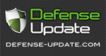 defense-update