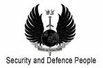 security_defense