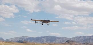 anti-UAV