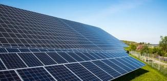 solar UAV