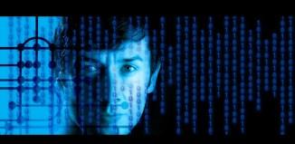 facial biometric technology