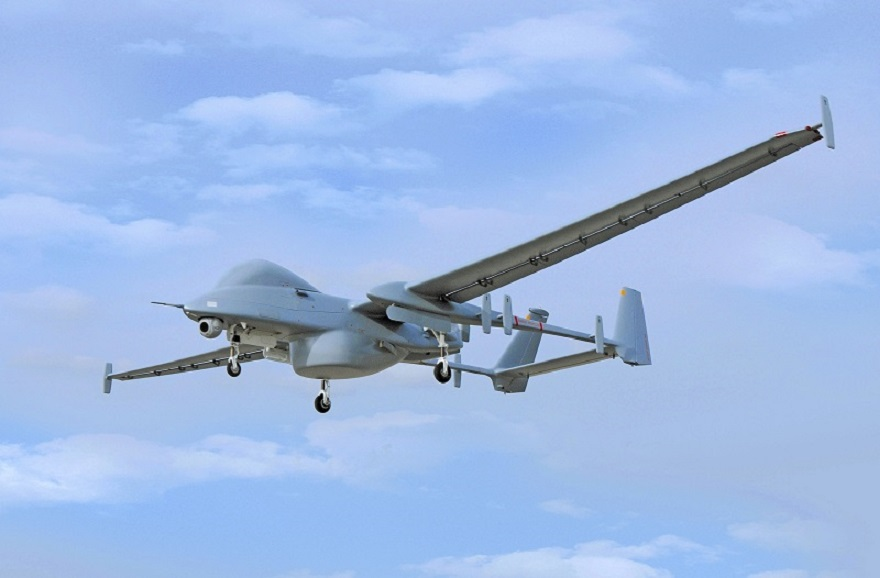 UAV UAS Or RPAS What Is The Right Term