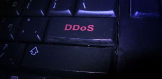 DDoS Attack Launched against GitHub