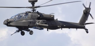 rotary-wing