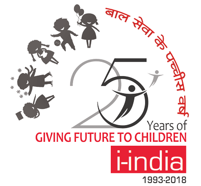 I-India NGO in Jaipur, India | Ngo In India | Education For Poor Children | Donate Online For Underprivileged Children, Charity for street children (Kids), based in Jaipur, NGO in India for Child Rights- Protection, Education, Empowerment, Teaching, Volunteer, Voluntry work, Sponsor a Child in India – Online Charity Organization.