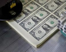Calls Rise for Emergency Dollar Funding, With Strains Escalating By Bloomberg