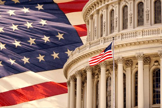 Bipartisan Crypto Draft Bills Seek Investor Protection While Keeping US Tech Lead