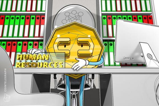Ex-Coinbase Executive Adam White Joins ICE's Crypto Platform Bakkt, Sources Say