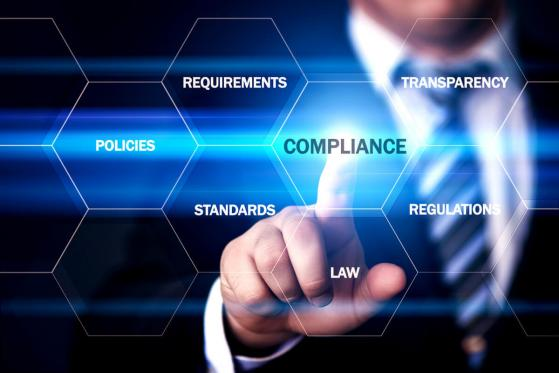 Ex-Regulator Targets Crypto, Fintech Companies with New Consulting Venture