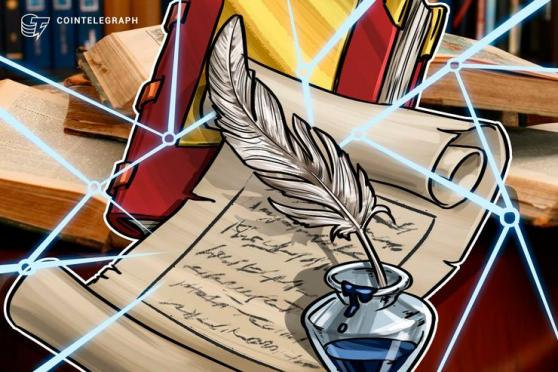 Study: Hard Forks Constitute Threat to Cryptocurrency Stability