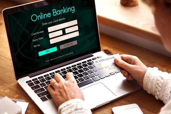 Korean Banks to Use Blockchain-Based ID System