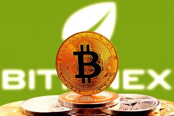Bitfinex Concerns Persist as Tether (USDT), Bitcoin (BTC) Wallets Keep Fluctuating