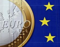 How the Euro Could Defy Analysts and Options Market Ahead of Fed By Bloomberg