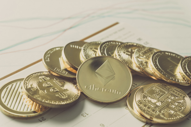 HitBTC Claims Startup Faked Balances as it Denies Freezing $20M Worth of Crypto