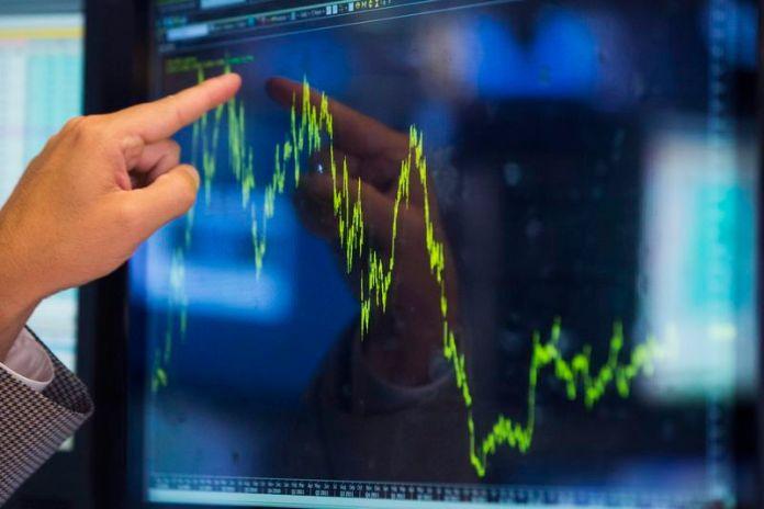 Fired fund manager Friess to battle AMG over Brandywine portfolios