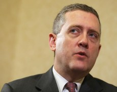 Fed's Bullard Calls for Declaration of Three-Month Work Break By Bloomberg