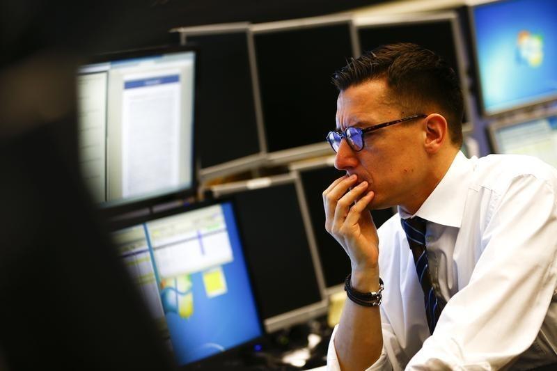 Italvolt realizzerà Gigafactory in Italia, investimenti per 4 mld
