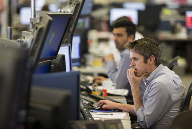 Consumer watchdog urges tougher U.S. oversight of insurance costs, discrimination