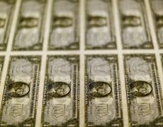 U.S. Dollar Slips Amid Fresh Trade Uncertainities By Investing.com