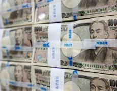 Japanese Yen Rises Amid Heightened Geopolitical Tensions in Middle East By Investing.com