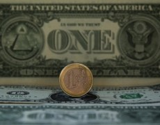 Dollar Mixed as Risk Appetite Ebbs Ahead of Weekend By Investing.com
