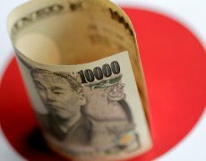 Yen Rises against Dollar After BOJ Holds By Investing.com