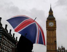 Pound Still Under Pressure as Second Brexit Vote Scheduled By Investing.com