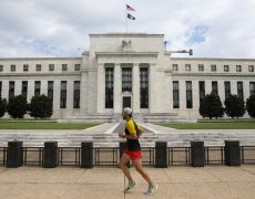 Repo Fretting Shifts to Treasuries as Market Faces Next Test By Bloomberg