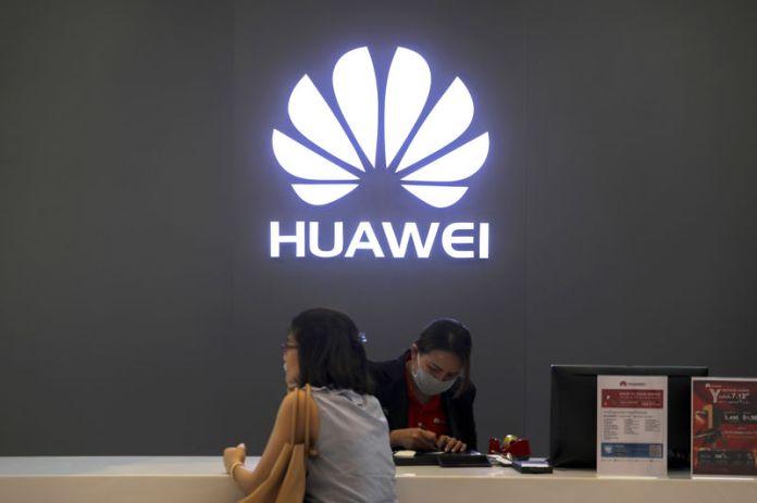 © رويترز. نصائح لمواصلة مهامك العملية مع Huawei Nova 7i وتعلم أهم تطبيقات الإنتاجية والترفيه على AppGallery