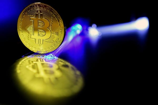 © Reuters. 'You Are My Enemy': Bitcoin Cash Sides Clash as Hard Fork Looms