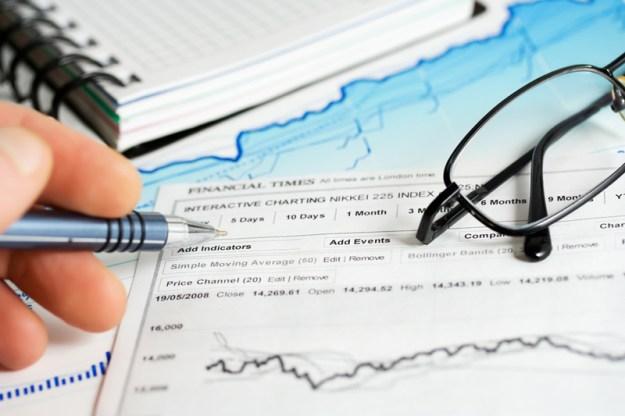 La Banque du Canada augmentera ses taux trois fois l'an prochain: sondage GOOD BANQUE