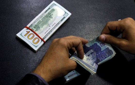 Image result for China lends $1billion to Pakistan to boost plummeting FX reserves: sources