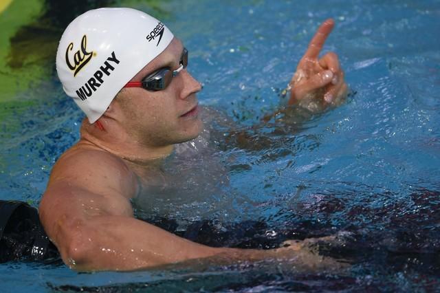 © Reuters. Swimming: 2018 USA Swimming Phillips 66 National Championships