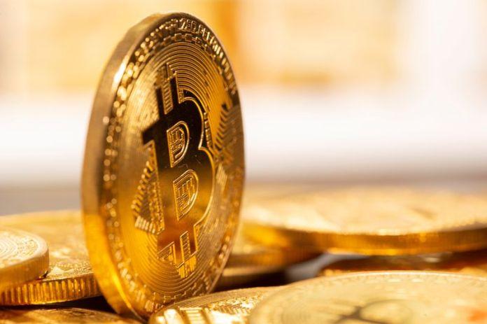 © Reuters. JP Morgan: The rise of Bitcoin