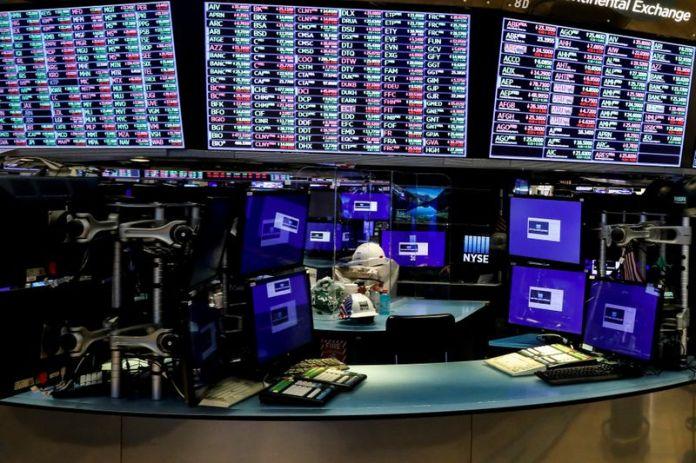 Analysis: Bubbles, bubbles bound for trouble?