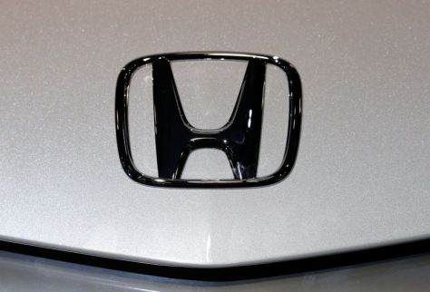 Honda to suspend three Japanese plants in May due to chip shortage