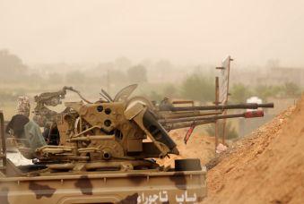 Bildergebnis für Tripolis türkei weapons