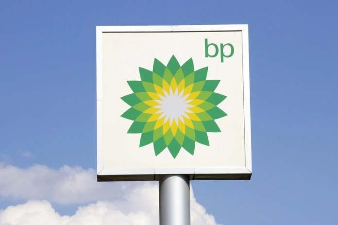 BP and Royal Dutch Shell continue to benefit from elevated oil prices