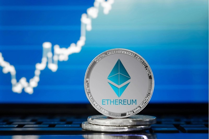 Mining Ethereum was more profitable than mining Bitcoin in the last quarter