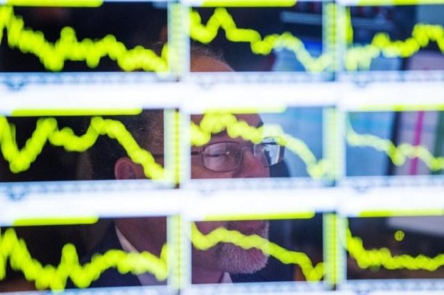 5 small-cap stocks to buy in September