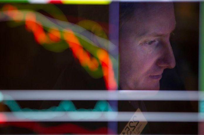 Denmark stocks higher at close of trade; OMX Copenhagen 20 up 2.50%